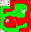 Map 43