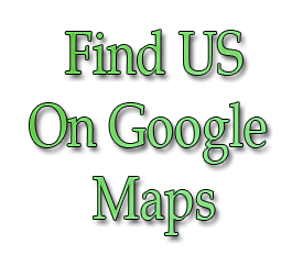 locationWIDGET